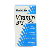 Product_catalog_5019781010615-health-aid-vitamin-b12-1000mg-100tablets