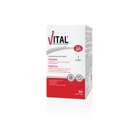 Product_catalog_vital_plus_q10_60lcaps