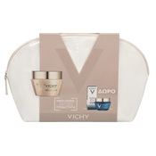 Product_catalog_vvichy