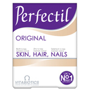 Product_catalog_perfectil_original