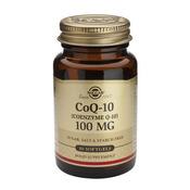 Product_catalog_main_e947_coq-10_100mg