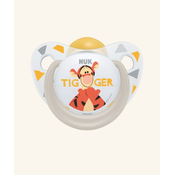 Product_catalog_webshop_png-prod_nuk_so_trendline_disney_tigger_lx_1