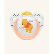 Product_catalog_webshop_png-prod_nuk_so_trendline_disney_pooh_lx_1
