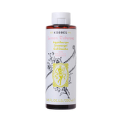 Product_catalog_korres_lemon_tuberose_showergel