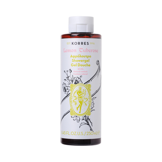 Product_show_korres_lemon_tuberose_showergel