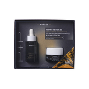Product_catalog_korres_promo_set_black_pine_3d_serum____________________