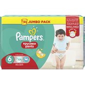 Product_catalog_pampers_4015400674023_images_2263094603