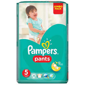Product_catalog_fmcg_import_-_pampers_pants_jp_junior_48_pieces