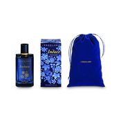 Product_catalog_8022328130117_-_indaco_profumo_100ml