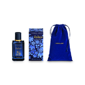 Product_catalog_8022328120125_-_indaco_profumo_50ml