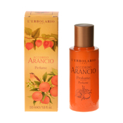 Product_catalog_8022328107096_accordo_arancio_acqua_di_profumo_50_ml