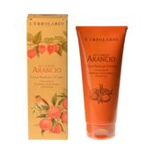Product_catalog_8022328106600_accordo_arancio_crema_fluida_per_il_corpo