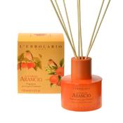 Product_catalog_8022328107133_accordo_arancio_fragranza_per_legni_profumati