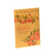 Product_catalog_8022328106792_accordo_arancio_sacchetto_profumato_per_cassetti