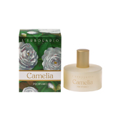 Product_catalog_8022328108949_camelia_acqua_di_profumo_50_ml