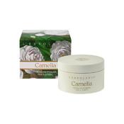 Product_catalog_8022328108918_camelia_crema_corpo
