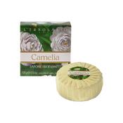 Product_catalog_8022328108987_camelia_sapone_profumato