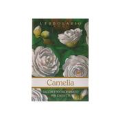 Product_catalog_8022328108574_camelia_sacchetto_profumato_per_cassetti