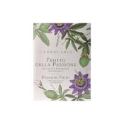Product_catalog_8022328105122_frutto_della_passione_sacchetto_profumato_per_cassetti