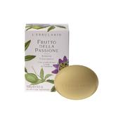 Product_catalog_8022328105139_frutto_della_passione_sapone_profumato