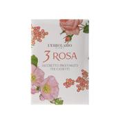 Product_catalog_8022328105986_3_rosa_sacchetto_profumato_per_cassetti