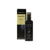 Product_catalog_8022328111871_ginepro_nero_lozione_deodorante
