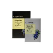 Product_catalog_8022328111918_ginepro_nero_sacchetto_profumato_per_cassetti