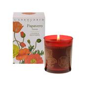 Product_catalog_8022328105955_papavero_soave_candela