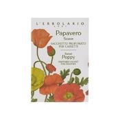 Product_catalog_8022328105962_papavero_soave_sacchetto_profumato_per_cassetti