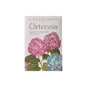 Product_catalog_8022328107614_ortensia_sacchetto_profumato_per_cassetti