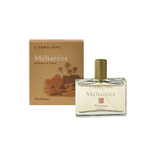 Product_catalog_8022328105726_meharees_acqua_di_profumo_50ml