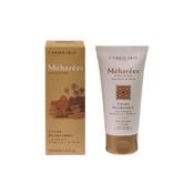 Product_catalog_8022328103562_meharees_crema_deodorante