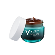 Product_catalog_0023485_vichy-slow-age-nuit-50ml-_500