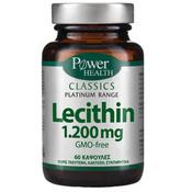 Product_catalog_lecithin1200