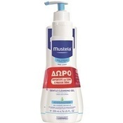 Product_catalog_mustela-gentle-cleansing-gel-afrontous-gia-soma-kai-mallia-500ml-doro-cleansing-gel-200ml-list