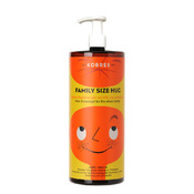 Product_catalog_korres-big-size-hug-1000ml