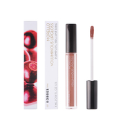Product_catalog_morello_lipgloss_0002_31