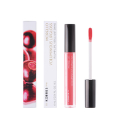 Product_catalog_morello_lipgloss_0001_42