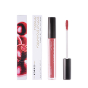 Product_catalog_morello_lipgloss_0006_16