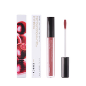 Product_catalog_morello_lipgloss_0004_23