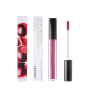 Product_catalog_morello_lipgloss_0003_27