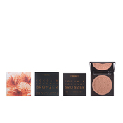 Product_catalog_powder__0000_bronzer_medium