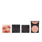 Product_catalog_powder__0001_bronzer_light