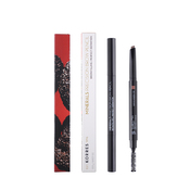 Product_catalog_brow_pencil_dark_shade_800x800