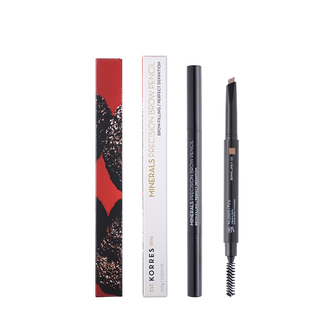 Product_show_brow_pencil_light_shade_800x800