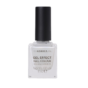 Product_catalog_ko_____gel_effect_nail_colour_coconut_smothie_11