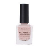 Product_catalog_ko_____gel_effect_nail_colour_cocos_sand_32