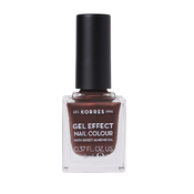 Product_catalog_ko_____gel_effect_nail_colour_seashel_61