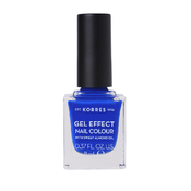 Product_catalog_ko_____gel_effect_nail_colour_ocean_blue_86