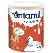 Product_catalog_0020921_rontamil-ar-400gr-_450